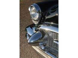 Picture of Classic 1955 Buick Super - $44,995.00 - O33K