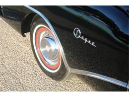 Picture of Classic '55 Buick Super - $44,995.00 Offered by Classic Car Deals - O33K