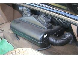 Picture of Classic 1955 Super - $44,995.00 Offered by Classic Car Deals - O33K