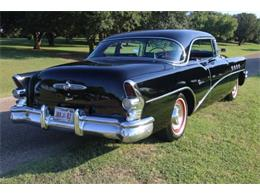 Picture of Classic 1955 Buick Super - O33K