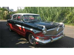 Picture of 1957 Hornet - $47,995.00 Offered by Classic Car Deals - O33P