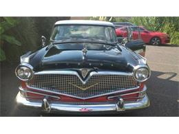 Picture of 1957 Hornet located in Cadillac Michigan - $47,995.00 Offered by Classic Car Deals - O33P