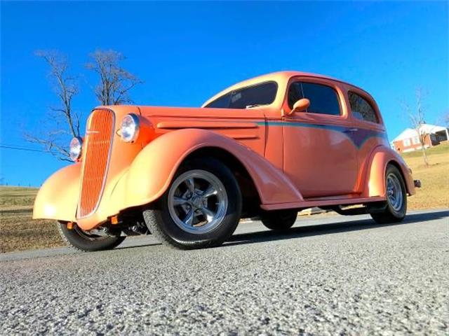 Picture of '36 Street Rod - O346