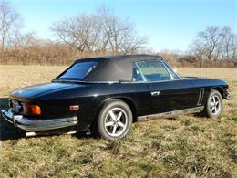 Picture of '76 Interceptor - O34R