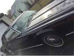 Picture of '67 Thunderbird - O34X