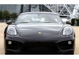 Picture of '14 Cayman - O37Q