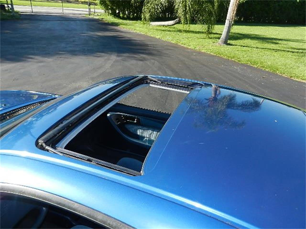 Large Picture of '90 Celica located in Cadillac Michigan - $6,995.00 - O38Z