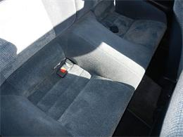 Picture of 1990 Toyota Celica located in Cadillac Michigan - $6,995.00 - O38Z