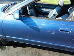 Picture of '90 Celica located in Michigan Offered by Classic Car Deals - O38Z