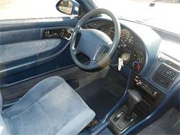 Picture of 1990 Toyota Celica - $6,995.00 - O38Z