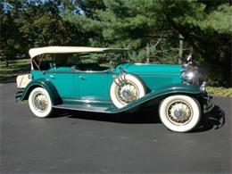 Picture of '31 Imperial - O39J