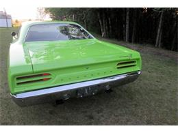 Picture of '70 Road Runner - O39T