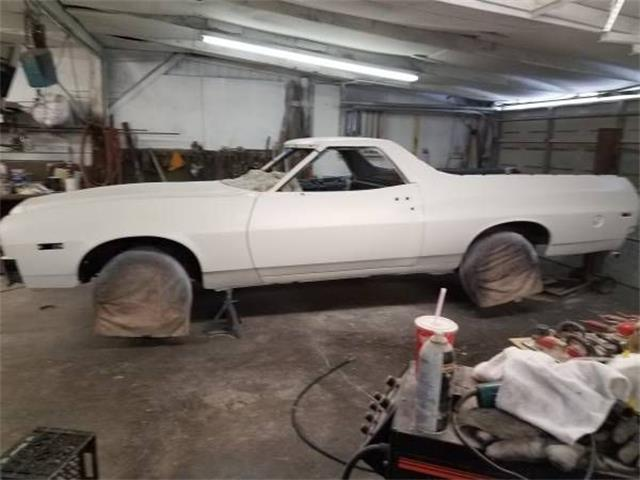 Picture of 1973 Ranchero Offered by  - O3BC