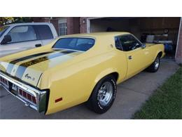 Picture of '73 Cougar - $13,695.00 - O3BD