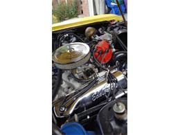 Picture of Classic 1973 Cougar located in Michigan - $13,695.00 Offered by Classic Car Deals - O3BD
