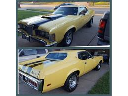 Picture of 1973 Cougar Offered by Classic Car Deals - O3BD