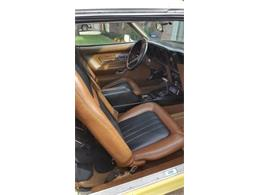 Picture of '73 Cougar located in Michigan Offered by Classic Car Deals - O3BD