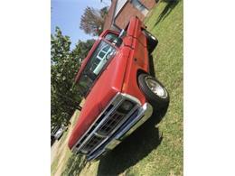 Picture of '76 Pickup - O3BO