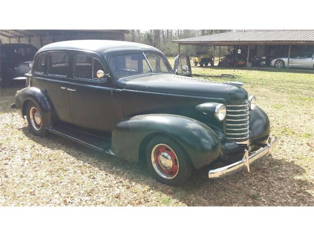 Picture of 1937 Sedan - $24,495.00 - O3D3