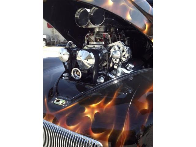 Picture of '41 Coupe - O0IP