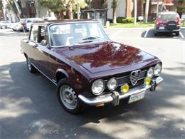 Picture of '69 Berlina - O3F3