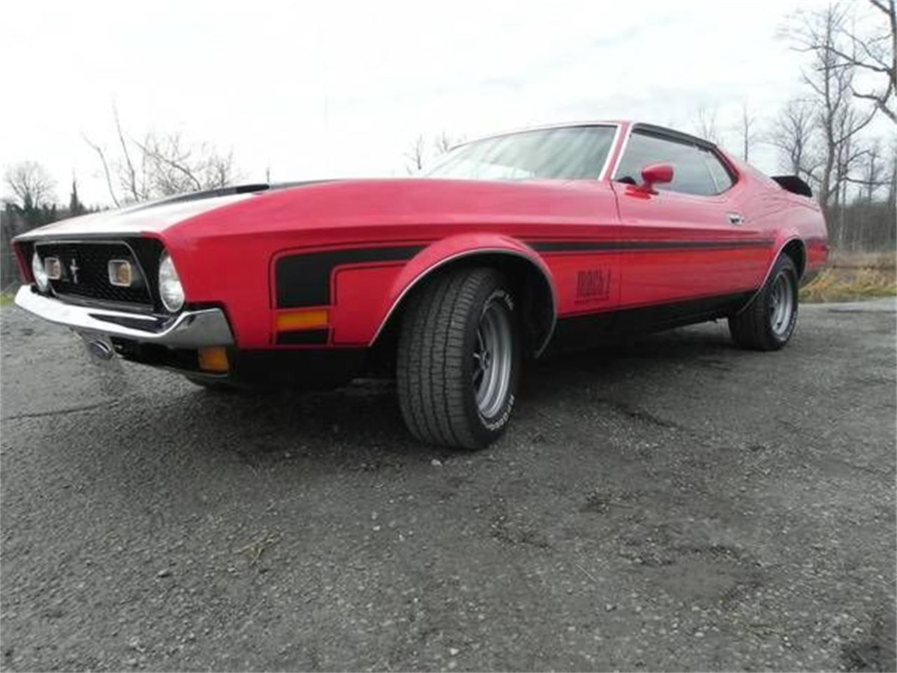 Large picture of 72 mustang o3f6