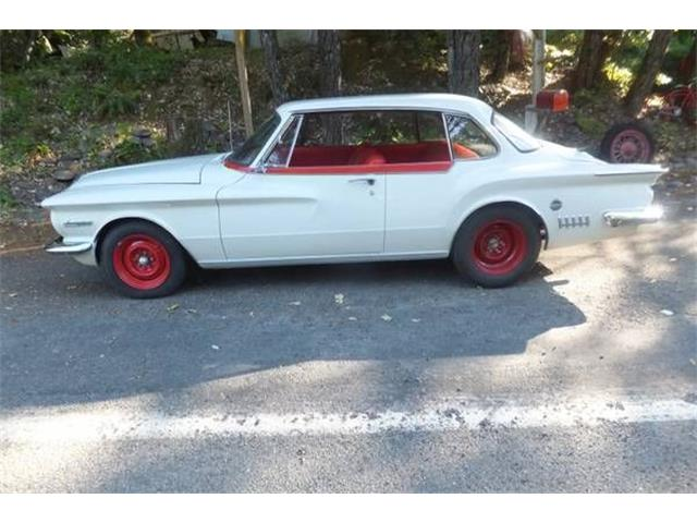 Picture of 1962 Lancer located in Michigan - $10,395.00 - O3I2