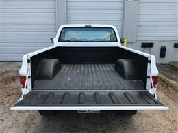 Picture of '84 K-10 - O3JD