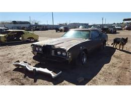 Picture of '73 Cougar - O3JZ