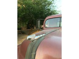 Picture of '49 Pickup - O3M9