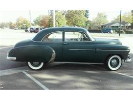 Picture of '50 Deluxe - O3MA