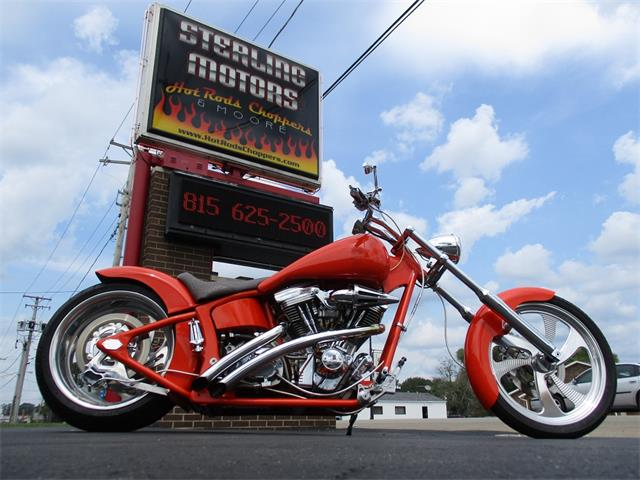 Picture of 2008 Motorcycle - $11,900.00 - O3O4