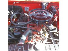 Picture of '78 D100 - O3PZ