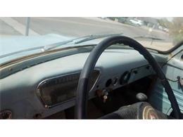 Picture of '53 Car Hauler - O3SF
