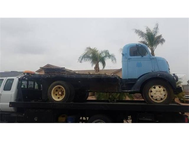 Picture of '42 COE - O3SG