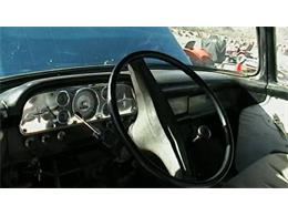 Picture of Classic '57 F100 - $8,995.00 Offered by Classic Car Deals - O3T0