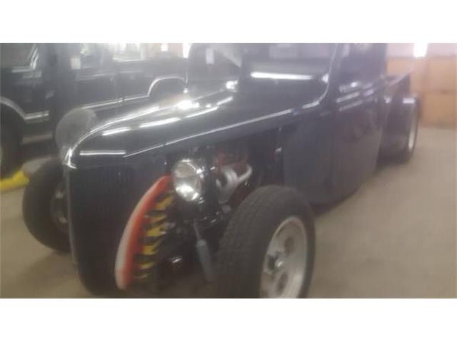 Picture of '37 Pickup - O3TO