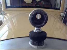 Picture of Classic 1927 Chevrolet Coupe - $14,995.00 Offered by Classic Car Deals - O3TS