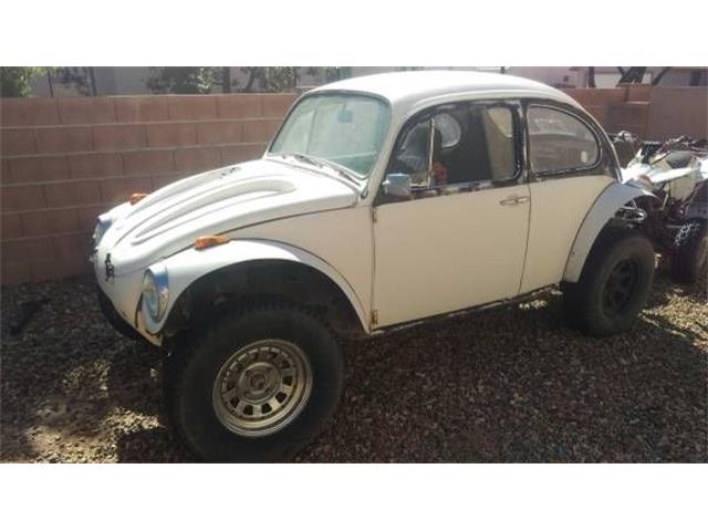 Picture of '70 Beetle - O3TX