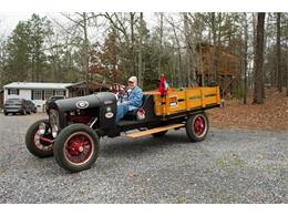 Picture of '27 Model A - O3V7
