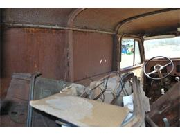 Picture of '51 Jeep - O3VH