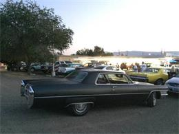 Picture of '65 Coupe DeVille - O3WF