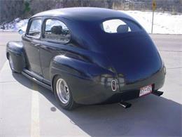 Picture of '41 Tudor - O0KI