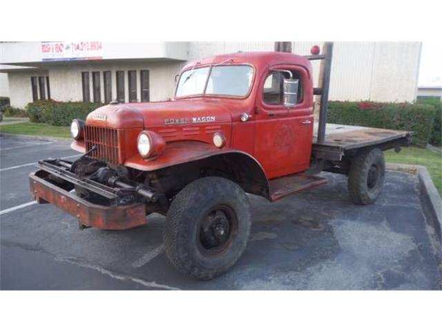Picture of '51 B3 - O3X4