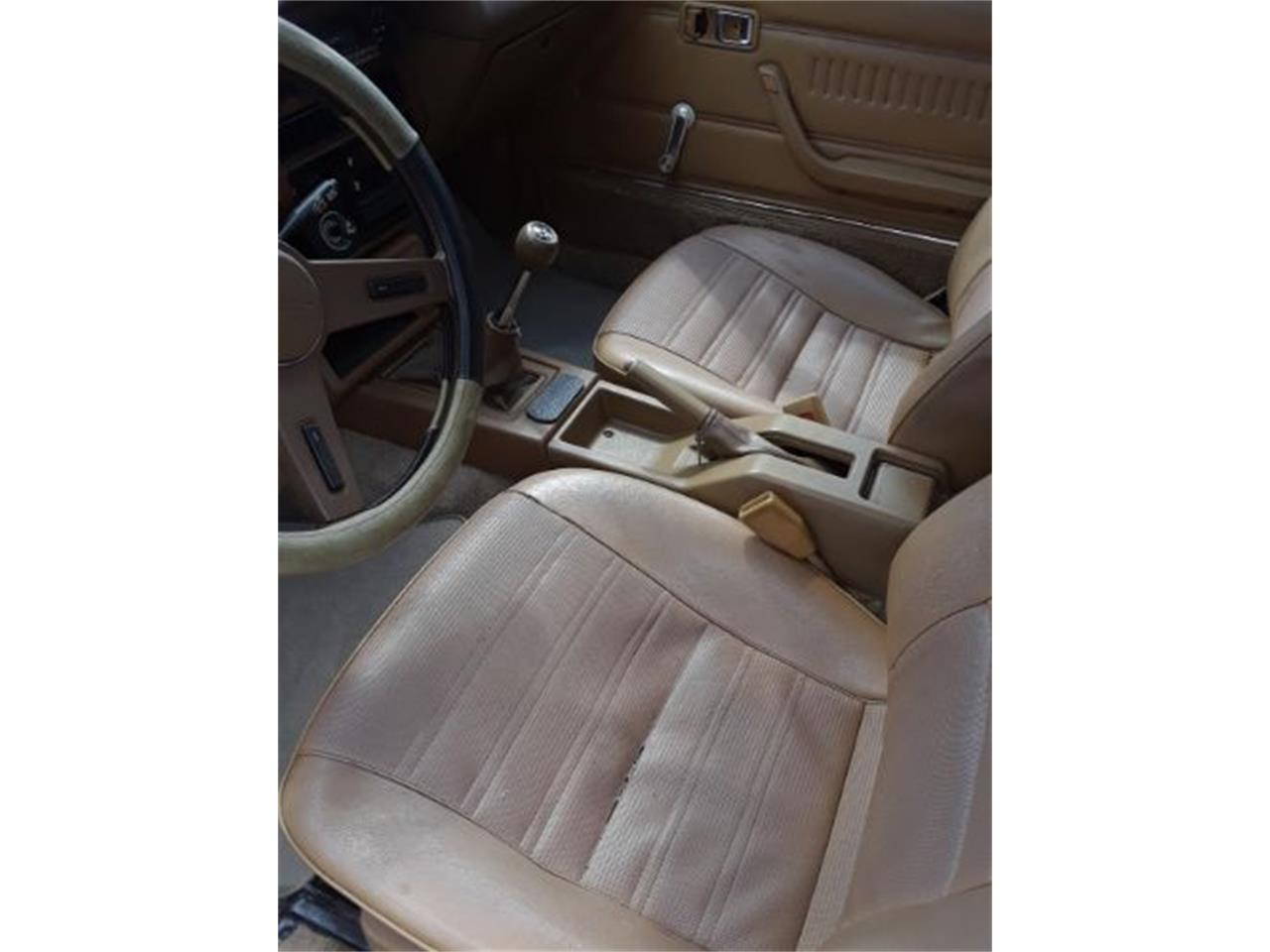 Large Picture of 1980 Toyota Celica - $10,495.00 Offered by Classic Car Deals - O3XR