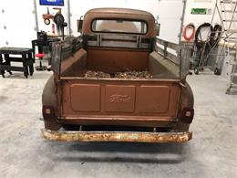 Picture of '57 F100 - O0KO