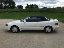 Picture of '93 Toyota Celica - $6,095.00 - O0KQ