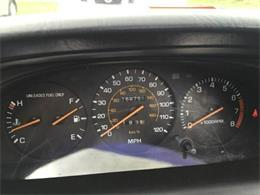 Picture of 1993 Celica located in Michigan - O0KQ
