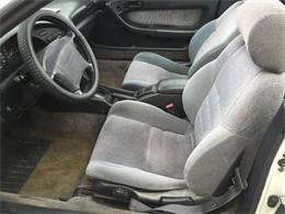Picture of '93 Celica located in Michigan - $6,095.00 - O0KQ