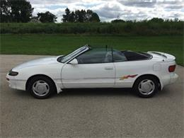 Picture of '93 Celica Offered by Classic Car Deals - O0KQ